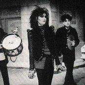 Siouxsie and the Banshees 0569de7cee3c46ed9c7fbc4ec204828e