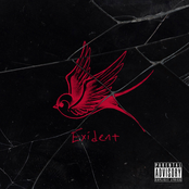Exident - EP