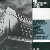 The Industrial Records Story 1976-1981