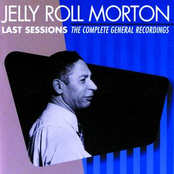 Last Sessions: The Complete General Recordings