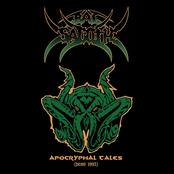 Apocryphal Tales (Demo 1993)