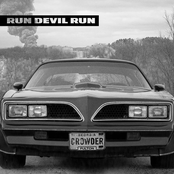 Crowder: Run Devil Run