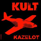 Kazelot