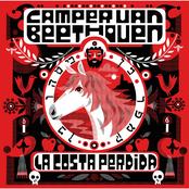 La Costa Perdida (Deluxe Edition)