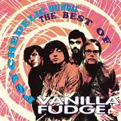 Vanilla Fudge: Psychedelic Sundae: The Best of Vanilla Fudge