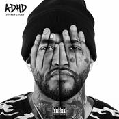 10 Bands (feat. Timbaland) - Single