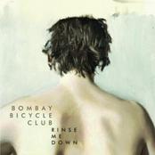 Rinse Me Down / Dorcas
