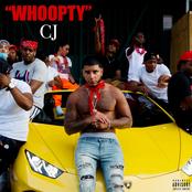 Whoopty - Single
