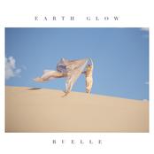 Earth Glow - EP