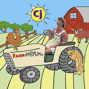 FARMdamentals