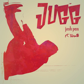 Jugg (feat. bbno$)