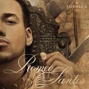 Romeo Santos: Fórmula Vol. 1 (Deluxe Edition)