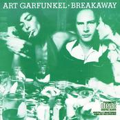 Art Garfunkel: Breakaway