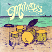 The Mowglis: Waiting For The Dawn
