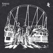 Tosca - John Lee Huber