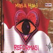 Mata Hati Reformasi