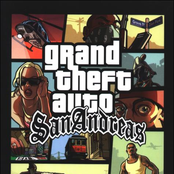 Kid Frost: Grand Theft Auto: San Andreas