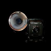 Ghostland Observatory: Paparazzi Lightning