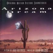 Arizona Dream (Original Motion Picture Soundtrack)