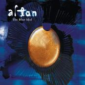 Altan: The Blue Idol