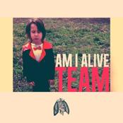 Am I Alive - Single