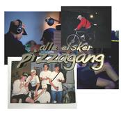 Alle Elsker Pizzagang