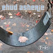 Ehud Asherie: Swing Set