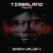 Shock Value II (Deluxe)