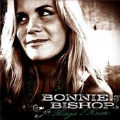Bonnie Bishop: Things I Know