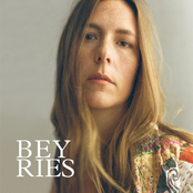 Beyries: Encounter