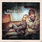 Hitchville: Hitchville