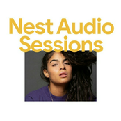 PRENDIDA (For Nest Audio Sessions)