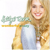 Katelyn Tarver: Wonderful Crazy