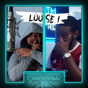 Loose 1 x Fumez The Engineer - Plugged In Freestyle