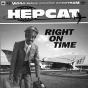 Hepcat: Give Em The Boot