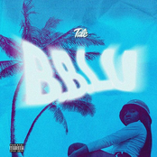 B.B.L.U.