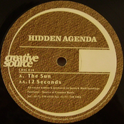 The Sun / 12 Seconds
