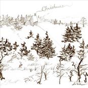 Jeffrey Meyer: Christmas