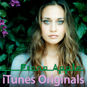 iTunes Originals - Fiona Apple