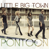 Pontoon - Single