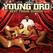 Best Thang Smokin' (Explicit Version)