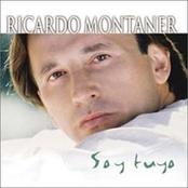 Ricardo Montaner: Soy Tuyo Mis Mas Grandes Exitos