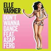 Elle Varner: Don't Wanna Dance