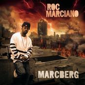 Marcberg Deluxe