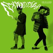 Link Up & Suede - EP
