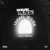 Tunnel Vision - Single