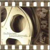 Archiwum Kinematografi