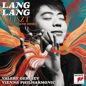 Lang Lang: Liszt - My Piano Hero
