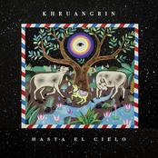 Hasta El Cielo (Con Todo El Mundo in dub) - Excluding N & S America