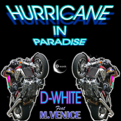 Hurricane in Paradise Feat M Venice